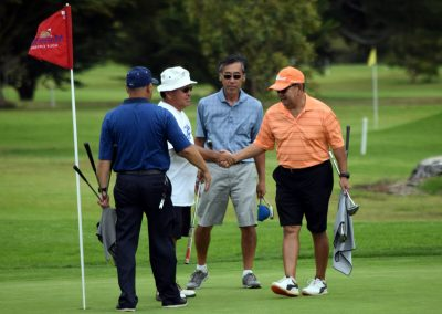 Fowler-Buddhist-Golf-01_edit