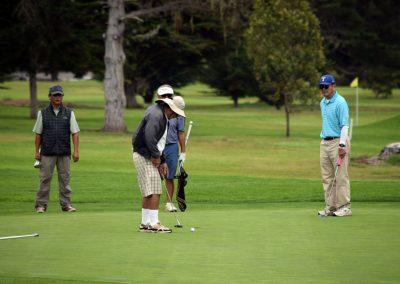 Fowler-Buddhist-Golf-02_edit