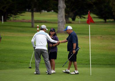 Fowler-Buddhist-Golf-03_edit