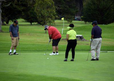 Fowler-Buddhist-Golf-04_edit