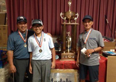 Fowler-Buddhist-Golf-06_edit