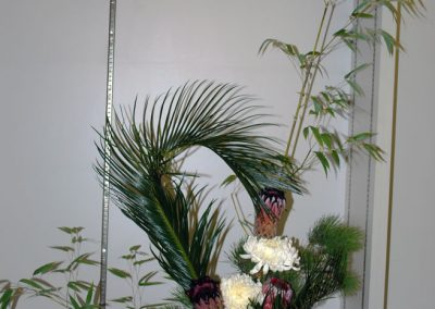 Fowler-Ikebana-01_edit