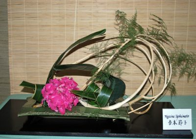 Fowler-Ikebana-02_edit