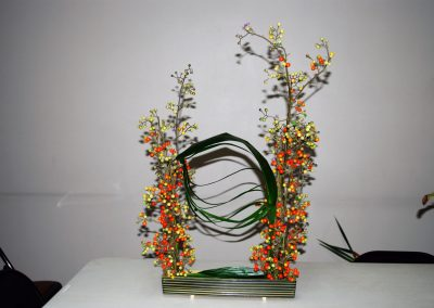 Fowler-Ikebana-05_edit