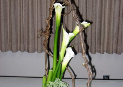 Fowler-Ikebana-08_edit