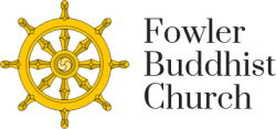 Fowler Buddhist Church